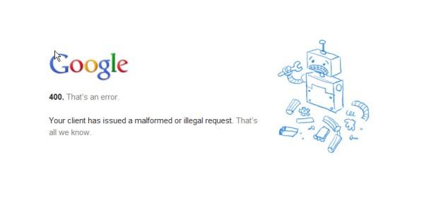 400_Google