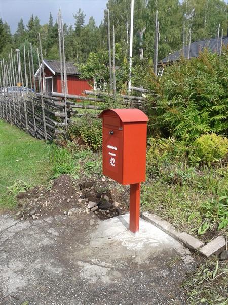 Postkasten01