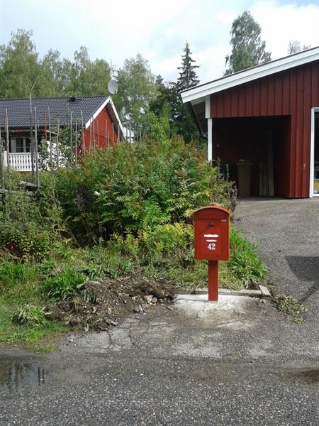 Postkasten02